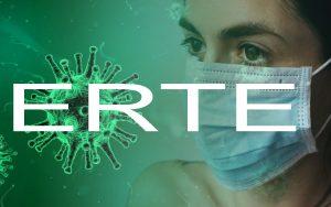 La crisis del coronavirus ha llevado a la mayoría de las empresas a presentar un ERTE: InfoCostaTropical.com.