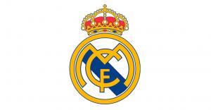 Con la puesta en marcha del Real Madrid Femenino, este escudo se suma a la Liga Iberdrola.