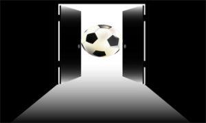 El balón se hace camino en la desescalada hacia una nueva normalidad: RF.