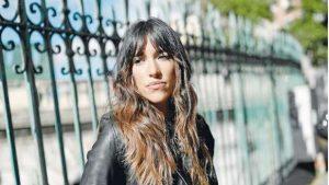 Almudena Ripamonti descubrió con su experimento a los falsos influencers: El Progreso.