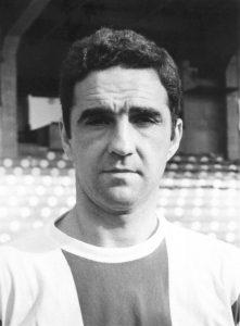 Marcelo Campanal en su época como jugador del Deportivo de La Coruña: RCDeportivo.