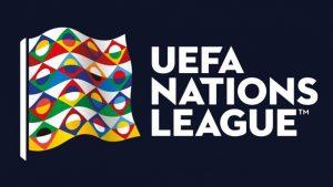 ¿Pasará la selección española de Luis Enrique a la final four de la Uefa Nations League?