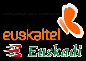 La compra de Euskaltel fue una opción para que Fernando Alonso formara su propio equipo de ciclismo, pero la negociación fracasó.
