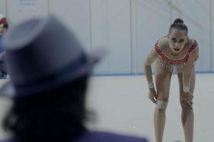 "Irina Viner y Margarita Mamun en el documental ""Over The Limit"": Parallel 40 – Planeta Med."