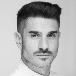 Foto de perfil de Álvaro Benito: You Tube.