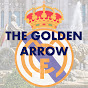 Avatar del canal The Golden Arrow: You Tube.