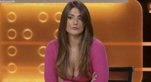 Lorena González: RTVE.